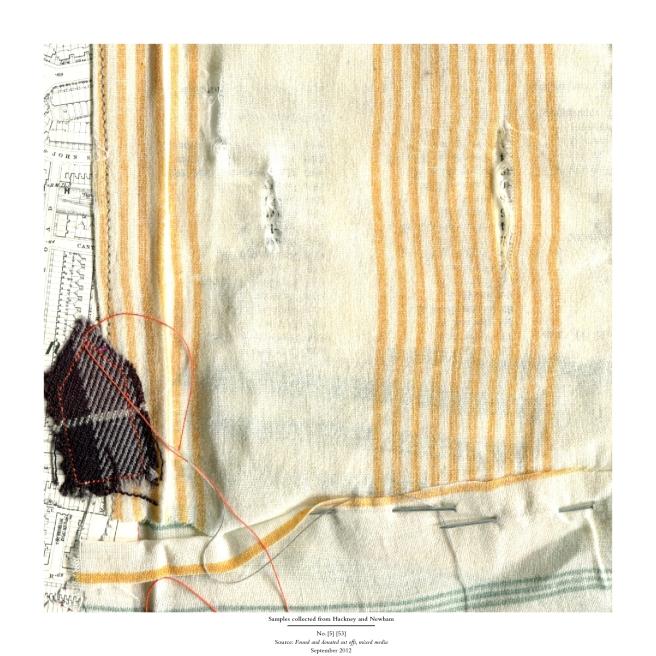 House&fabric2