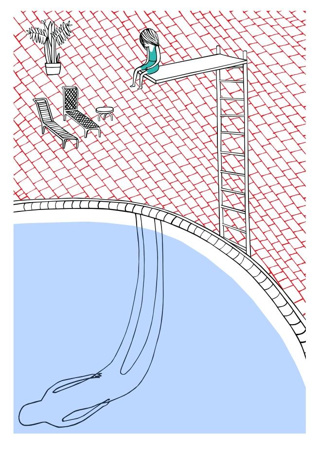 Amery_swimming pool