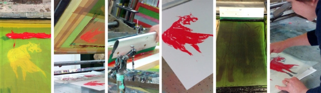 Tiff-Howick-screenprinting-work-images