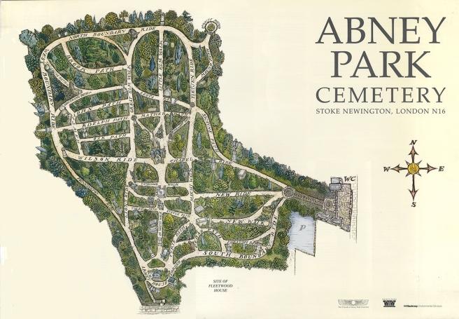 1.ABNEY-PARK-01-John-Gosler-ofcabbagesandkings