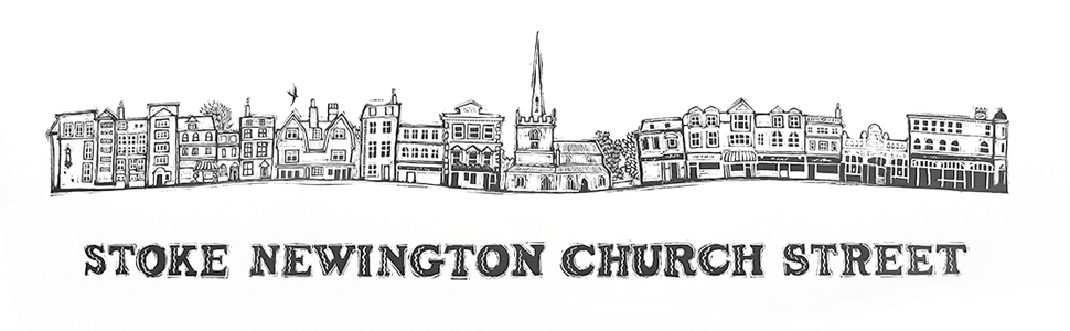 1.BANNER-STOKE-NEWINGTON-CHURCH-STREET-01-ofcabbagesandkings-oc&k