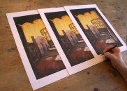 gaswork prints