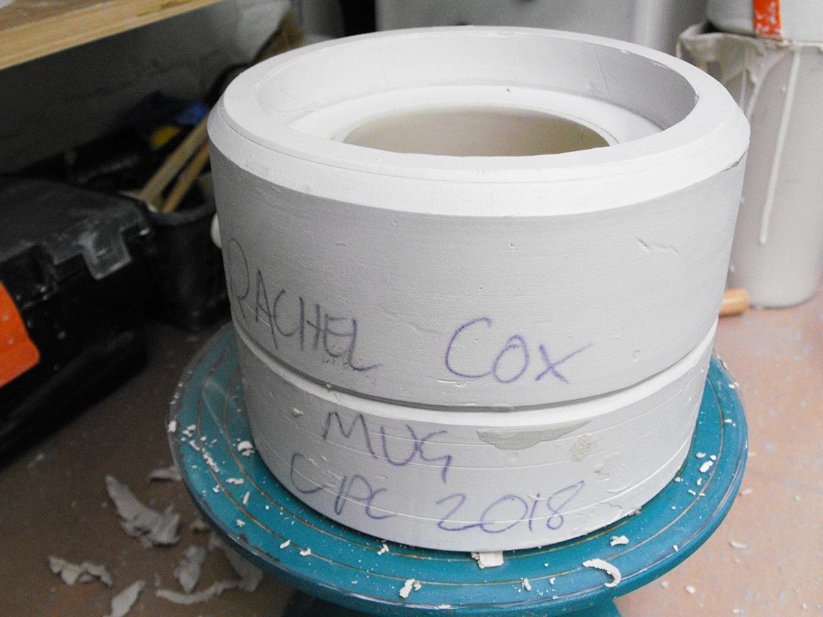 1.RACHEL-COX-Blog-11-ofcabbagesankings-oc&k