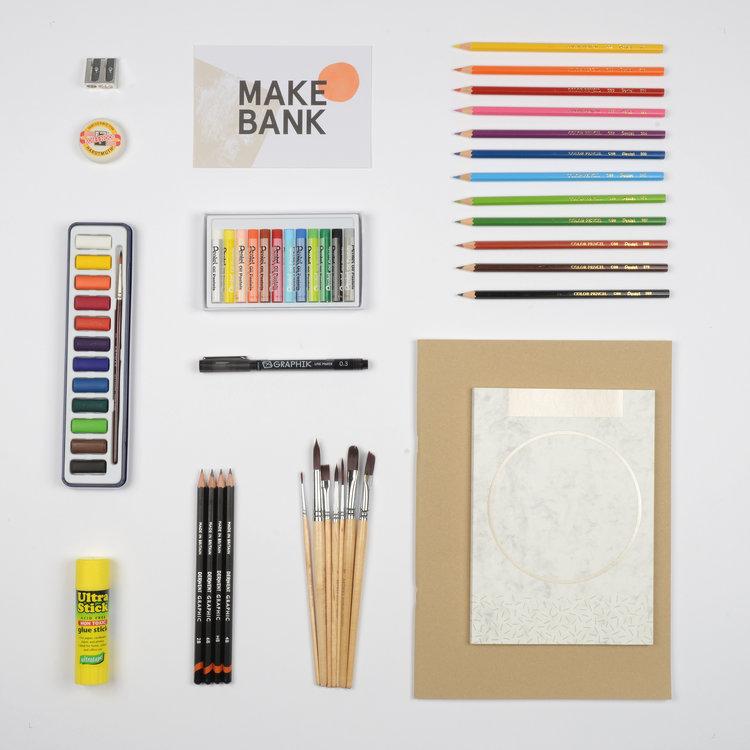 art+kit_web