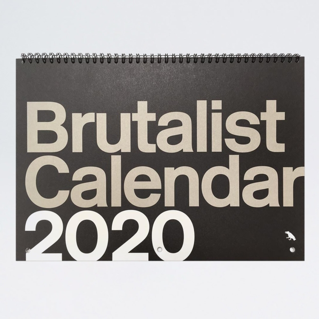 1.BRUTALIST-CALENDAR-01-Blue-Crow-Media-ofcabbagesandkings