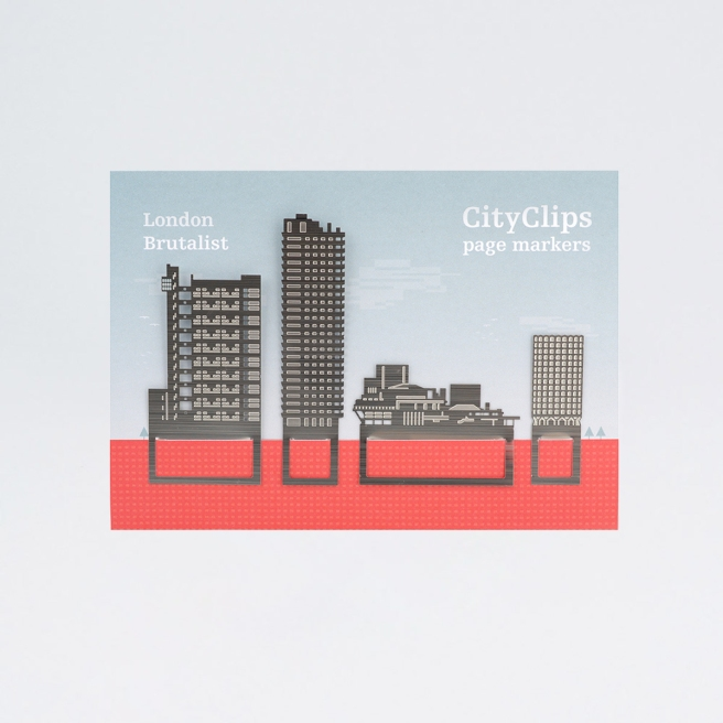 1.BRUTALIST-CLIPS-01-Another-Studio-ofcabbagesankings-ock__08229.1510054507.1200.1200