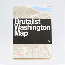 1.BRUTALIST-WASHINGTON-MAP-Blue-Crow-Media-ofcabbagesandkings-ock__90931.1493046654.1200.1200