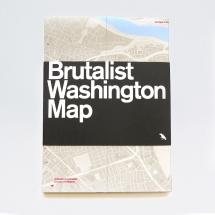 1.BRUTALIST-WASHINGTON-MAP-Blue-Crow-Media-ofcabbagesandkings-ock__90931.1493046654.1200.1200