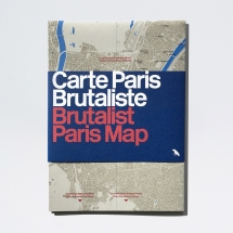 1.BRUTALIST_PARIS_MAP_blue_crow_media_1_ofcabbagesandkings__02986.1488210953.1200.1200
