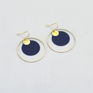 DECO-CIRCLE-DISCS-EARRINGS-01-Brass-and-Bold-ofcabbagesandkings