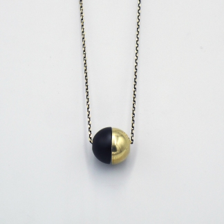 EQUILIBRIUM-SPHERE-NECKLACE-05-Brass-and-Bold-ofcabbagesandkings
