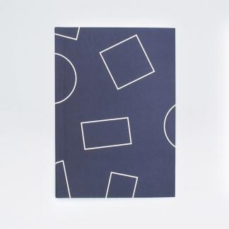 01.LAYFLAT-PLANNER-BLUE-01-ola-ofcabbagesankings-ock__20249.1569425760.600.600