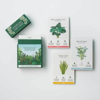 1.HOUSE-PLANT-CARE-CARDS-01-Another-Studio-ofcabbagesankings-ock__44446.1555691480.1200.1200