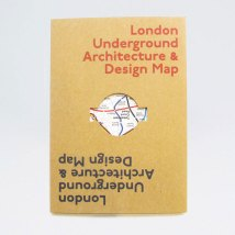 1.LONDON-UNDERGROUND-MAP-01-Blue-Crow-Media-ofcabbagesandkings-ock__71581.1520265641.600.600