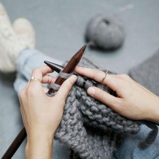 ws-knit_7